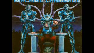 DYNAMIX II - Alone(Waiting In Limbo)