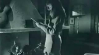 Françoise Hardy - Quelli della mia età (1963)
