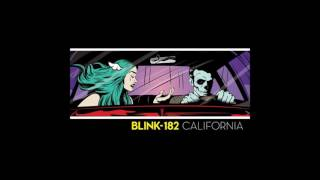 Blink-182 - Good Old Days