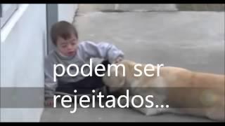 REUNIÃO DE PAIS- Um dia na escola do seu filho