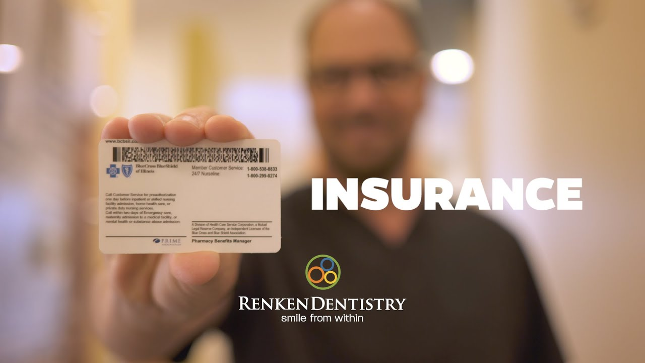 Finding your dental insurance difficult to navigate? We are here to help!