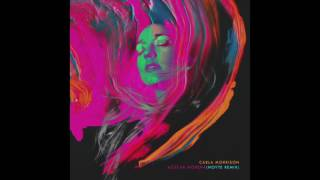 """Carla Morrison """"Azúcar Morena"""" (Noyte Remix)"""