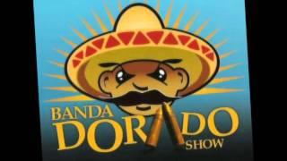 Tus Desprecisos - Dorado Show de Durango
