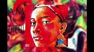 Candell - mensaki mamounou (remix Leg Over)