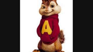Alvin  i wiewiórki - L.A.L.K.A
