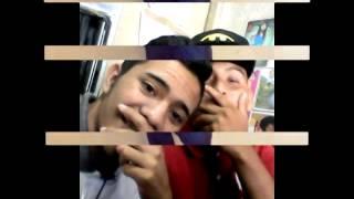 Me ilucionaste   Josse Mtz Feat Karlitos Reyes