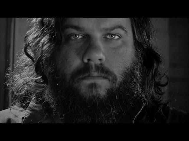 Video oficial de Tiny Anchors de Matt Woods