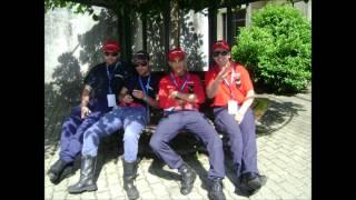 Video recrutamento Bombeiros Voluntarios de Montemor-o-Velho