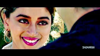 💝 Jhuki jhuki nazar teri 💘 || 💞 whatsapp status video 💖 love status 💜