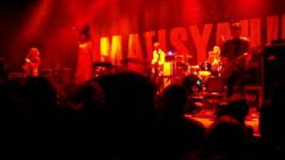 Matisyahu - Youth live 2009