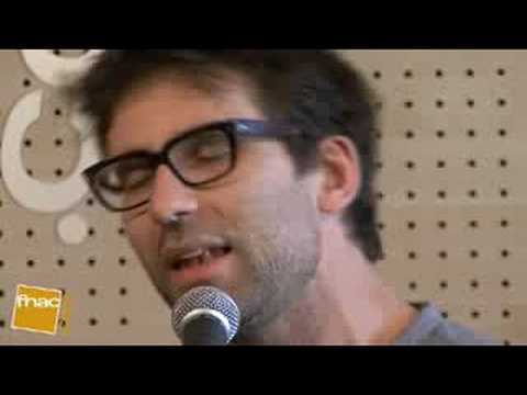 jamie-lidell-another-day-fnac