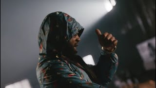 Gradur - Boss de la trap