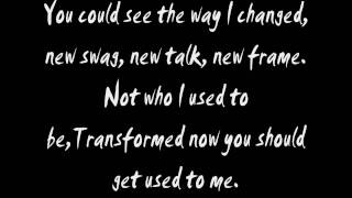 Transformers- Lecrae and Trip Lee