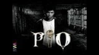 Mismo - PIO feat. Mayonnaise (lyric video)