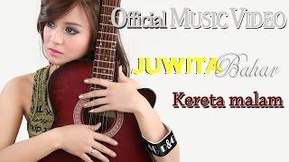 Juwita Bahar   Kereta Malam [Official Music Video HD]