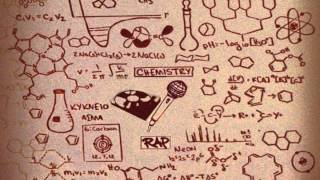 04. Α. Αγκάθι_Ταφ Λάθος - Είναι κύκλος (feat. Dj Micro)