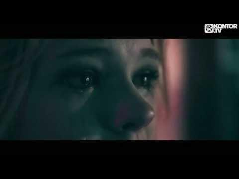 bedouin-soundclash-brutal-hearts-flic-flac-remix-official-video-hd-kontortv