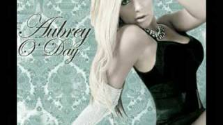 Party All The Time (Feat. SnL)  -Aubrey O'Day (w/Lyrics)