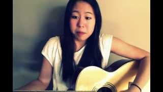 We Are Young - Fun feat. Janelle Monet (cover)