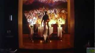 Chand Ho - Pyaar Ishq Aur Mohabbat (2001) *HD* 1080p Music Video width=