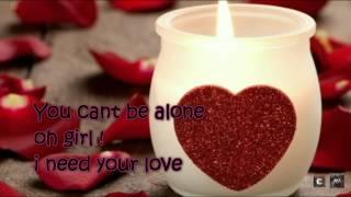 new tamil album songs | love song | love album |2018 width=
