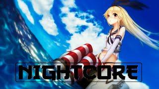 Nightcore - To Let Myself Go