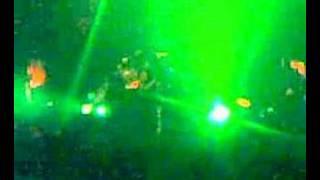 Korn Evolution Live At Datchforum Milan
