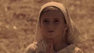 Trailer Jacinta
