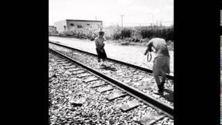 Grio$ - No Strangers