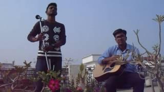 Sachin Mishra ft Somil Srivastava Ishara