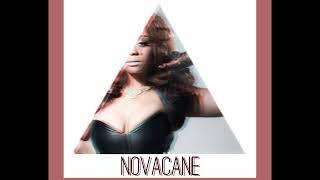 """Novacane """"EVERYDAY"""""""