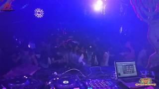 Tryon Live @ Carnivaland 2 (Full HD)