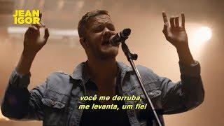 Imagine Dragons - Believer (Legendado-Tradução) [ACOUSTIC]