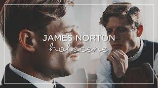 James Norton | Holocene