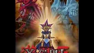 Yu Gi Oh! Character Themes - Atem (Yami Yugi / Yami)
