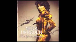 Neda Ukraden - Posluzi nas sreco - (Audio 2010) HD