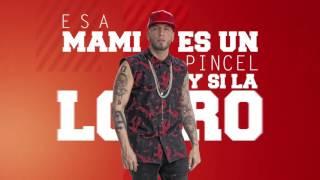 Una En Un Millón Remix ft. Fonseca y Kevin Roldan | Video Oficial