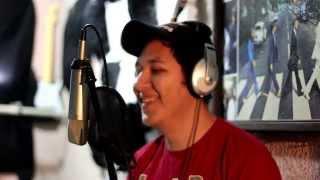 Vicente Fernandez - Mujeres divinas (John Arthur Cover Rock)