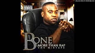 Bone - Soldier