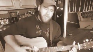 Burning House - Cam (Tyler Folkerts Cover)