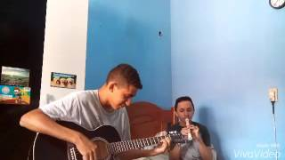 Poderoso Deus - Instrumental