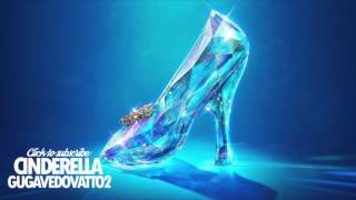 [Dilly Dilly] Lavender's Blue (Cinderella OST) - Megabox.vn
