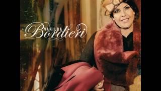 Baixar Vanilda Bordieri – Mesmo sabendo (playback)