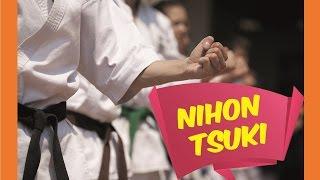 Antalya Karate Kursu ( Mets Karate ) - Turuncu Kuşak Sınav Soruları Nihon Zuki Part 1/10