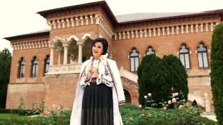 Olguta Berbec - Dragoste veche si noua - clip nou 2017