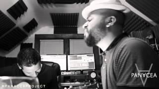 Panacea Project - De Musica Ligera [Tributo a Gustavo Cerati] on Spotify & iTunes