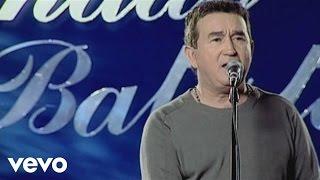 Amado Batista - Estrada Velha (Acústico) (Video)