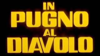 Una Colt in Pugno al Diavolo (Trailer Italiano)