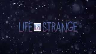 Life Is Strange: Live & Rewind (Fan Trailer)