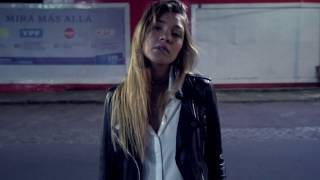 LAPARE  - Vuelvo a Verte (Video Oficial)